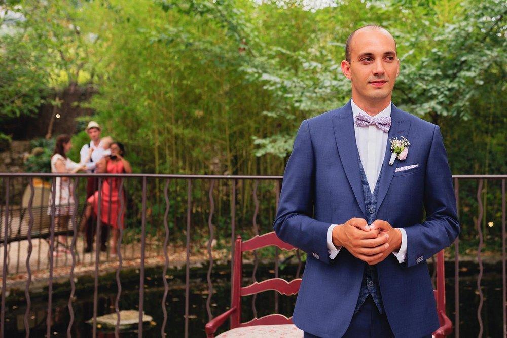 www.alexka.fr-destination-wedding-254.jpg