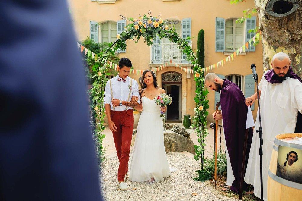 www.alexka.fr-destination-wedding-255.jpg