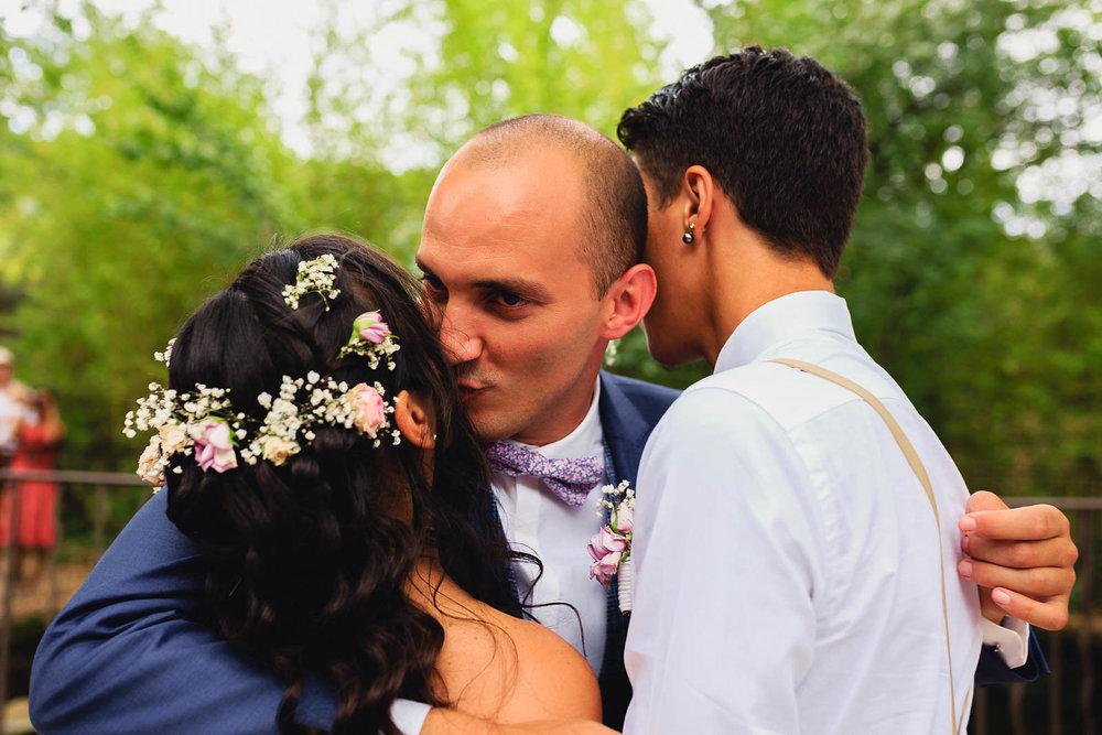 www.alexka.fr-destination-wedding-257.jpg