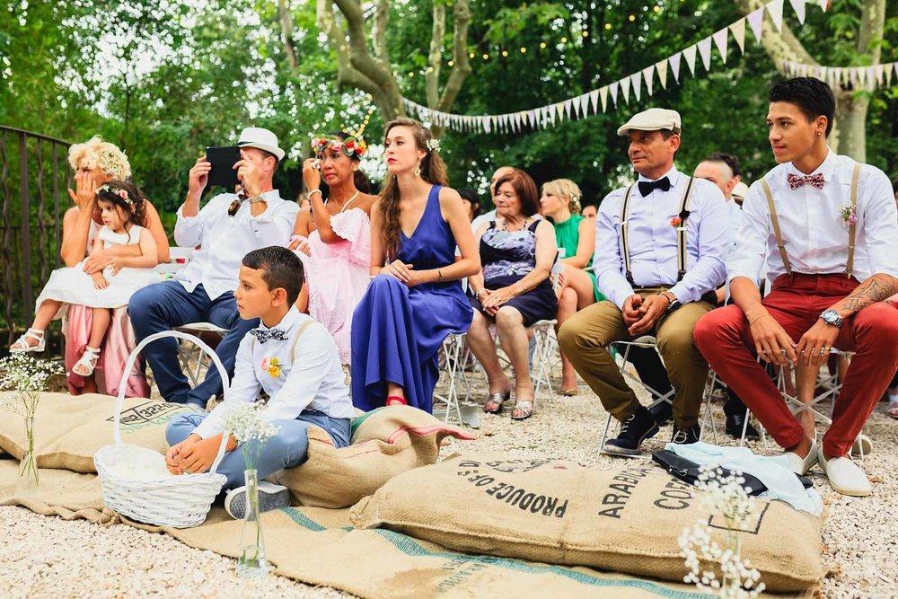 www.alexka.fr-destination-wedding-259.jpg