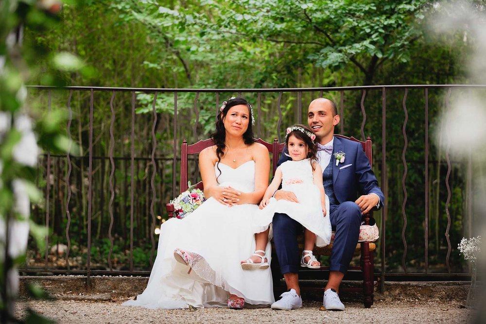 www.alexka.fr-destination-wedding-262.jpg