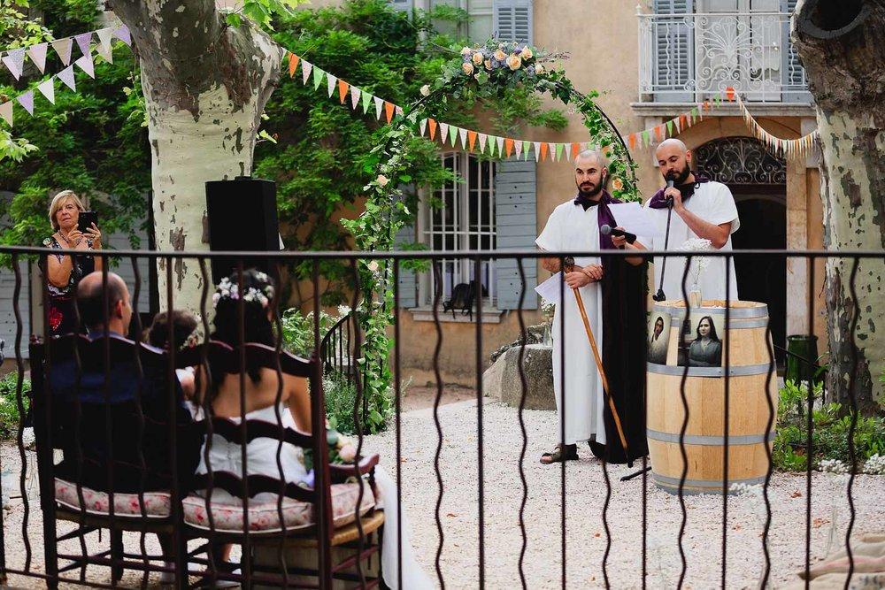 www.alexka.fr-destination-wedding-264.jpg