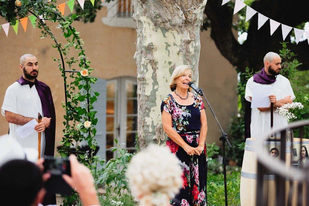 www.alexka.fr-destination-wedding-271.jpg
