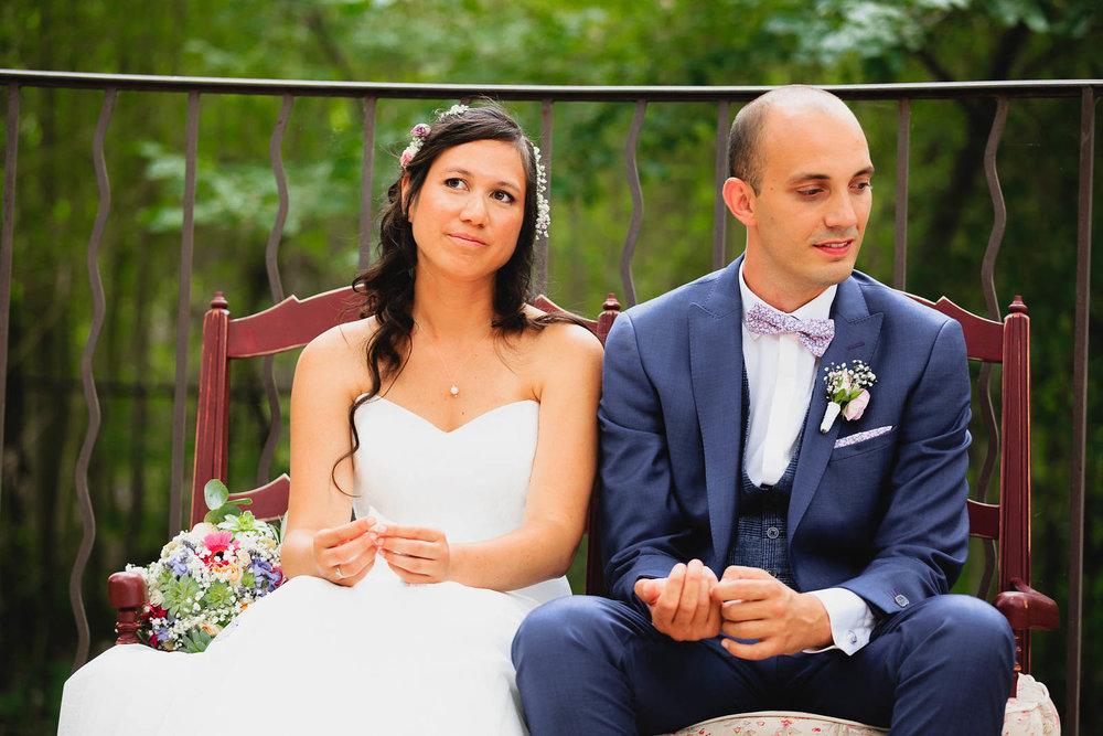 www.alexka.fr-destination-wedding-282.jpg