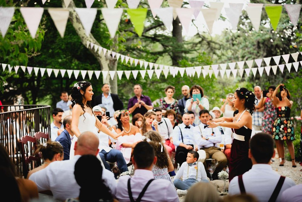 www.alexka.fr-destination-wedding-300.jpg