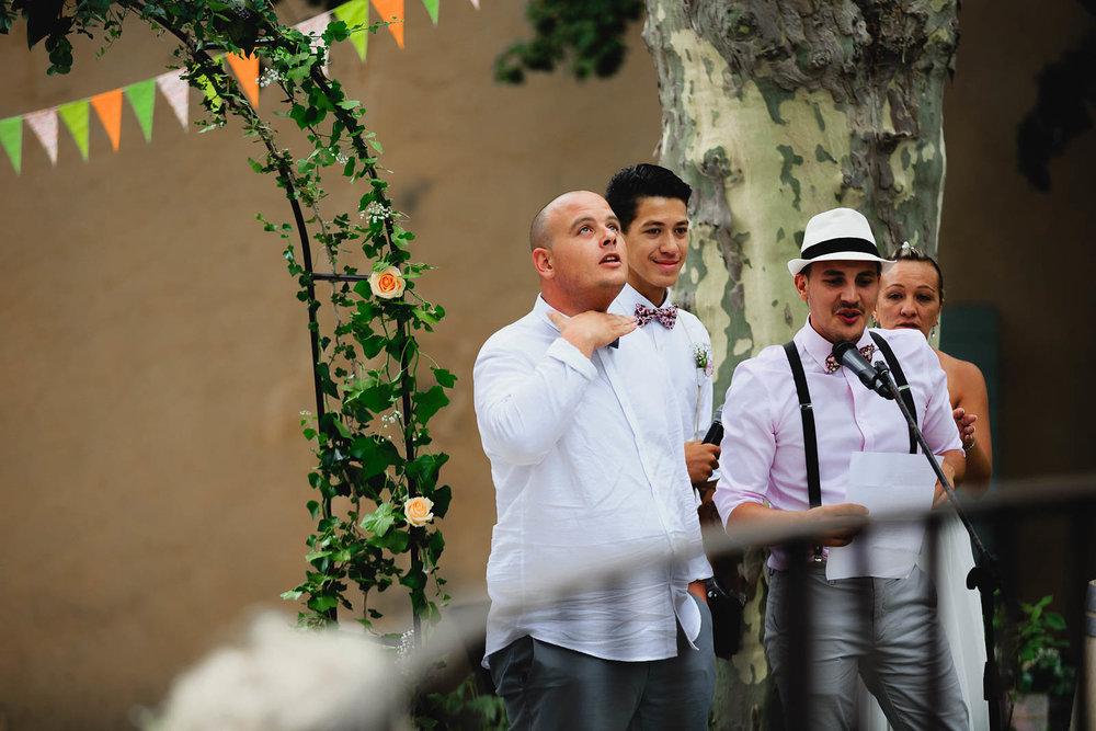 www.alexka.fr-destination-wedding-303.jpg