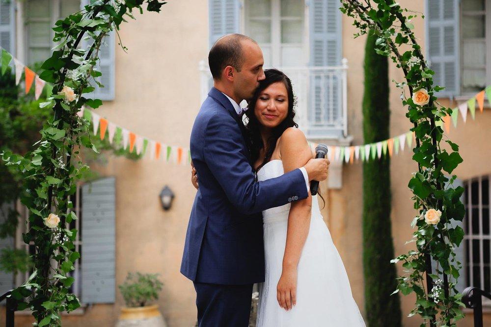 www.alexka.fr-destination-wedding-320.jpg