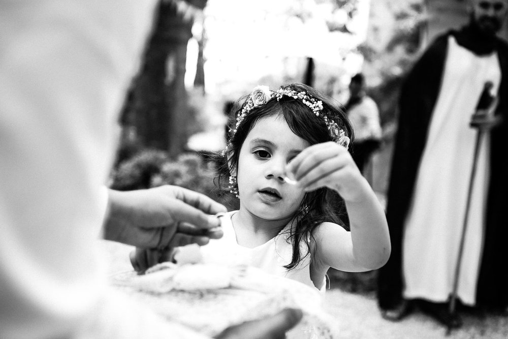 www.alexka.fr-destination-wedding-324.jpg