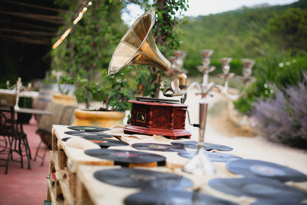 www.alexka.fr-destination-wedding-353.jpg