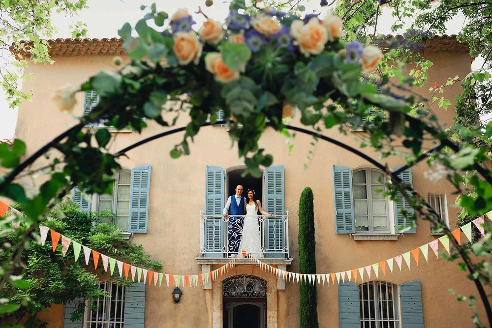 www.alexka.fr-destination-wedding-380.jpg