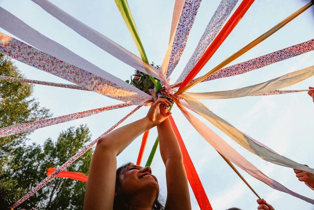www.alexka.fr-destination-wedding-420.jpg