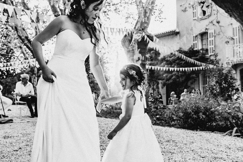 www.alexka.fr-destination-wedding-424.jpg