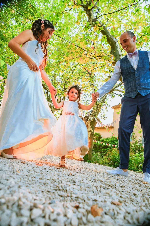 www.alexka.fr-destination-wedding-426.jpg