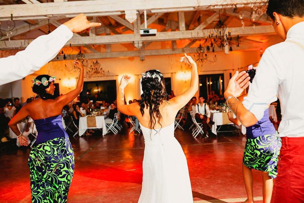www.alexka.fr-destination-wedding-463.jpg