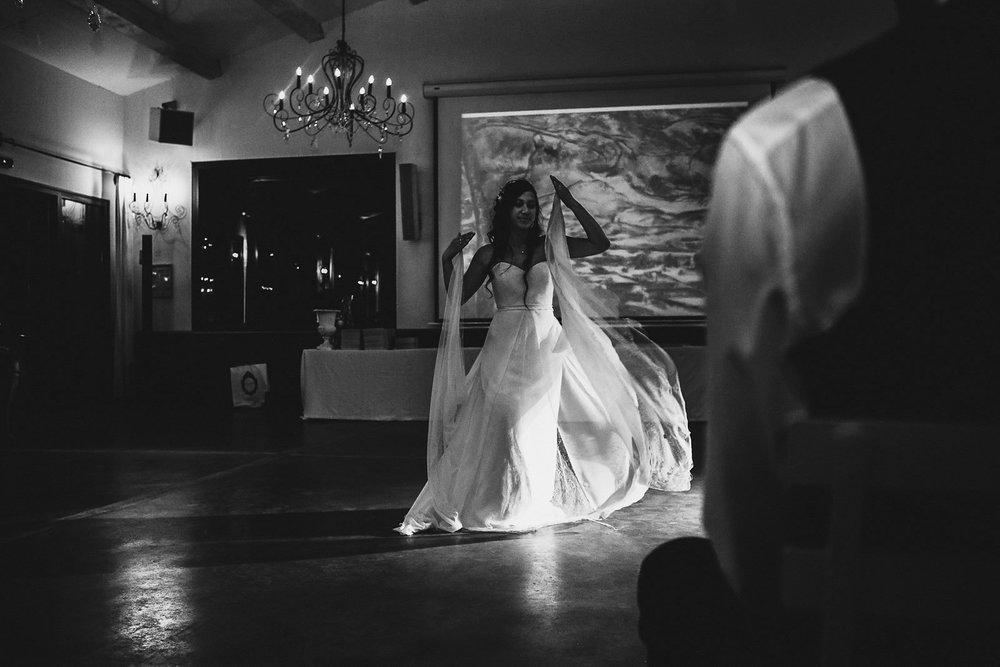 www.alexka.fr-destination-wedding-485.jpg