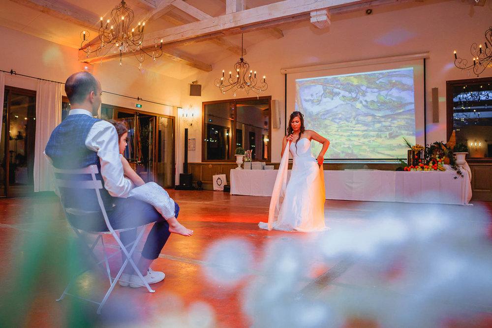 www.alexka.fr-destination-wedding-487.jpg