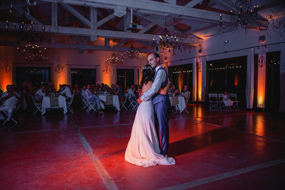 www.alexka.fr-destination-wedding-498.jpg