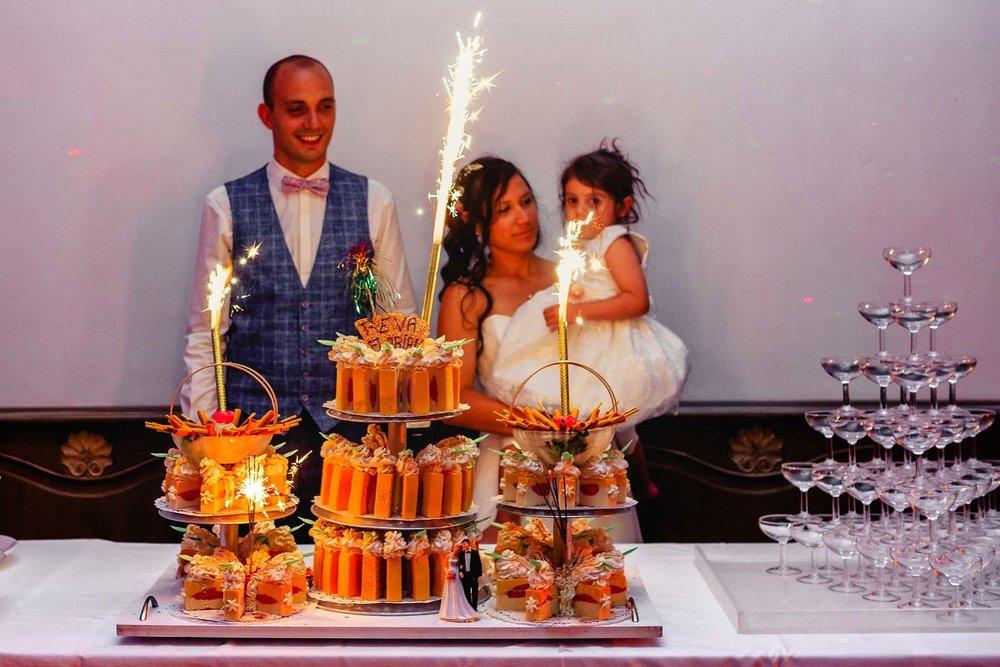www.alexka.fr-destination-wedding-510.jpg