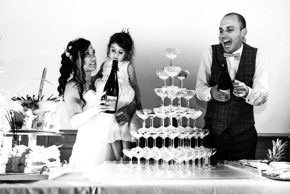 www.alexka.fr-destination-wedding-513.jpg