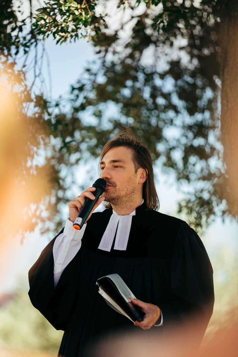 www.alexka.fr-180.jpg