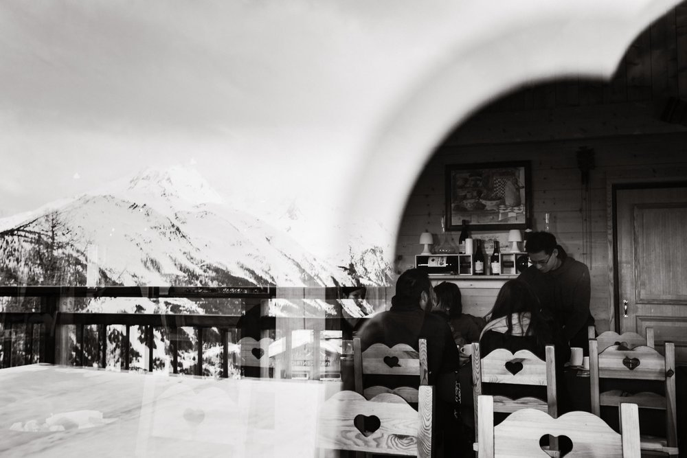 wedding-mariage-photographe-3.jpg
