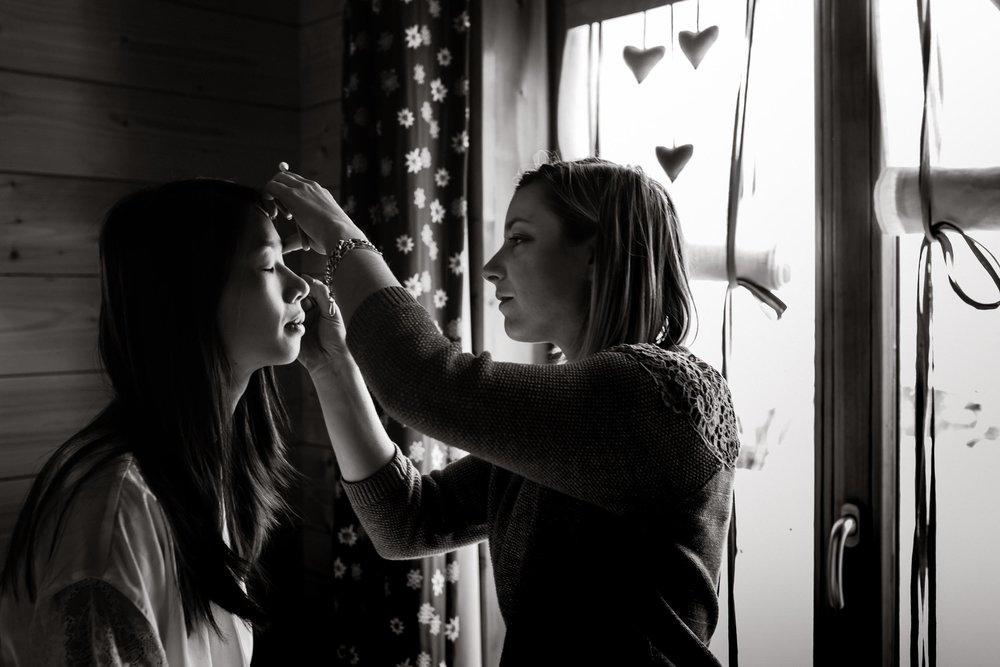 wedding-mariage-photographe-8.jpg