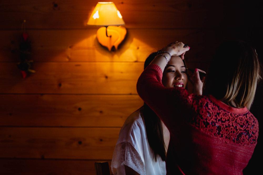 wedding-mariage-photographe-12.jpg