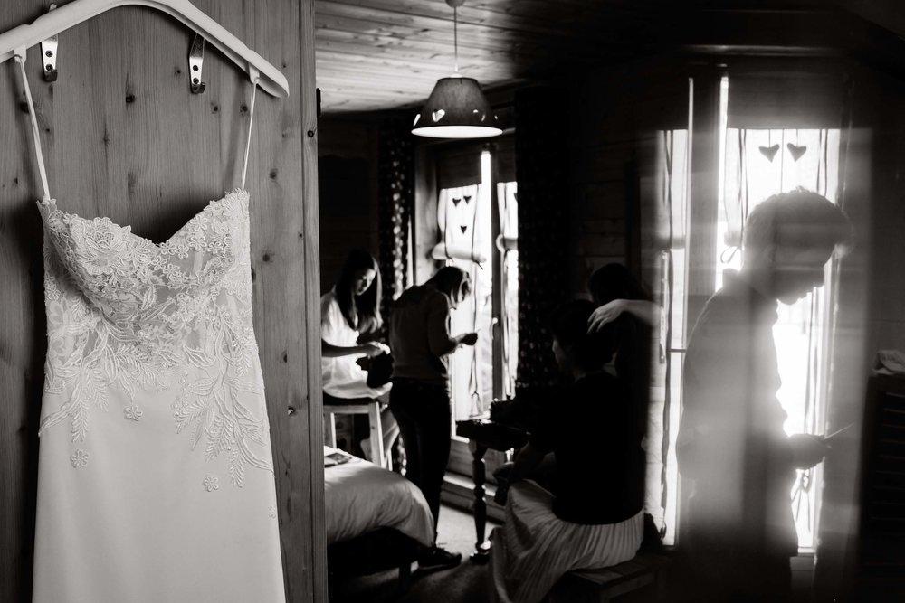 wedding-mariage-photographe-15.jpg
