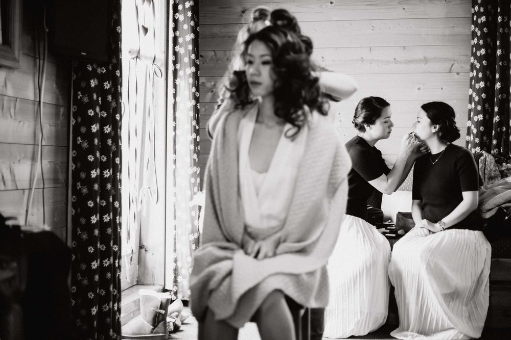 wedding-mariage-photographe-27.jpg