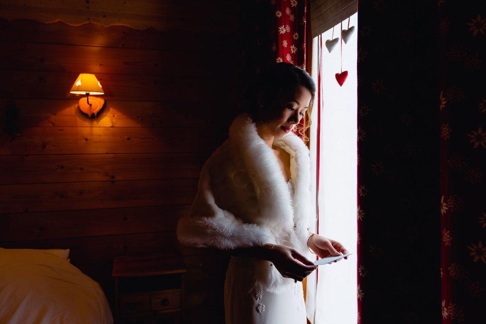 wedding-mariage-photographe-49.jpg