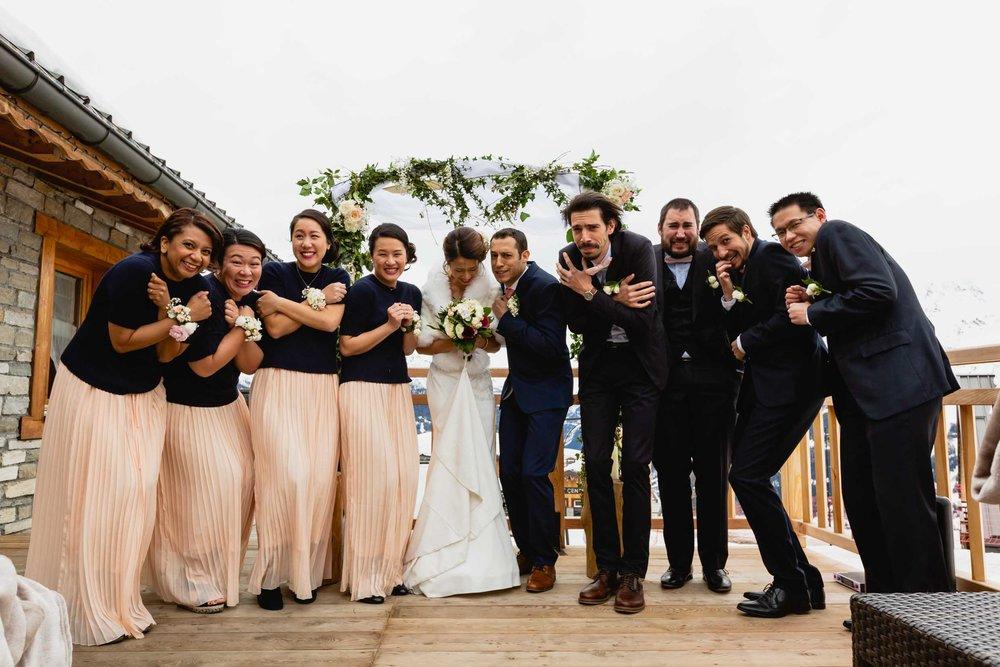wedding-mariage-photographe-64.jpg