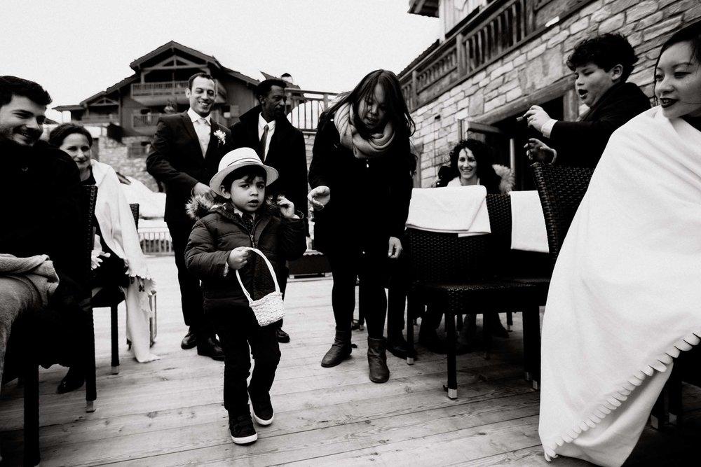 wedding-mariage-photographe-75.jpg