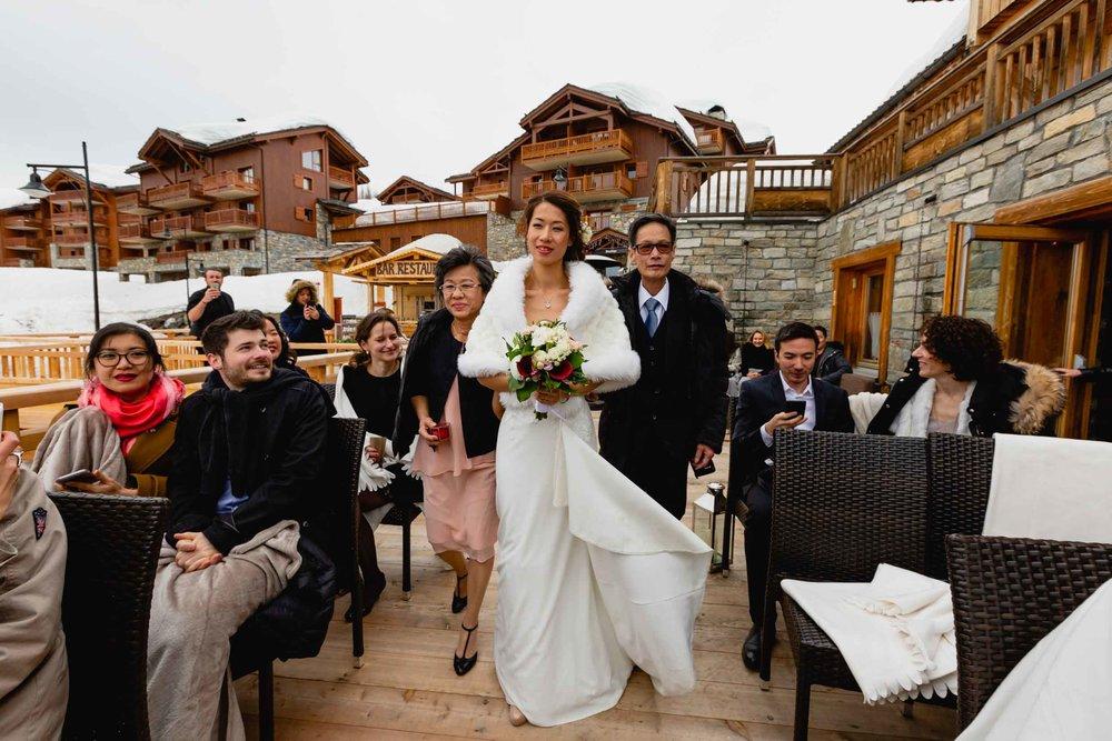 wedding-mariage-photographe-76.jpg