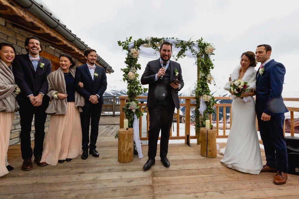 wedding-mariage-photographe-78.jpg