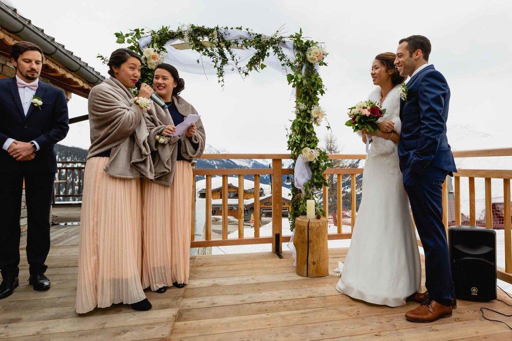 wedding-mariage-photographe-83.jpg