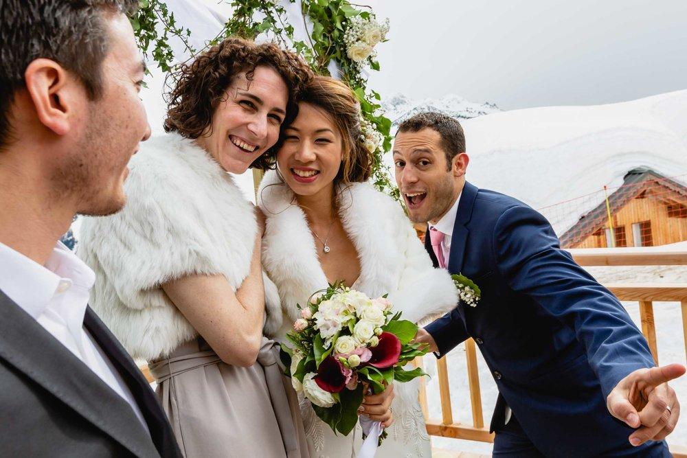 wedding-mariage-photographe-102.jpg