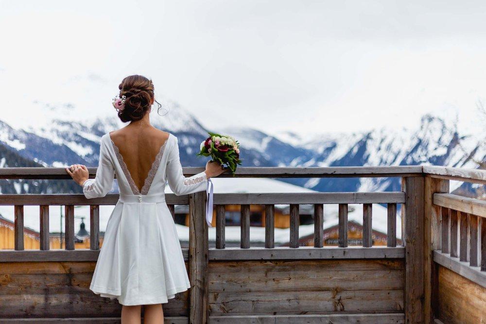 wedding-mariage-photographe-116.jpg