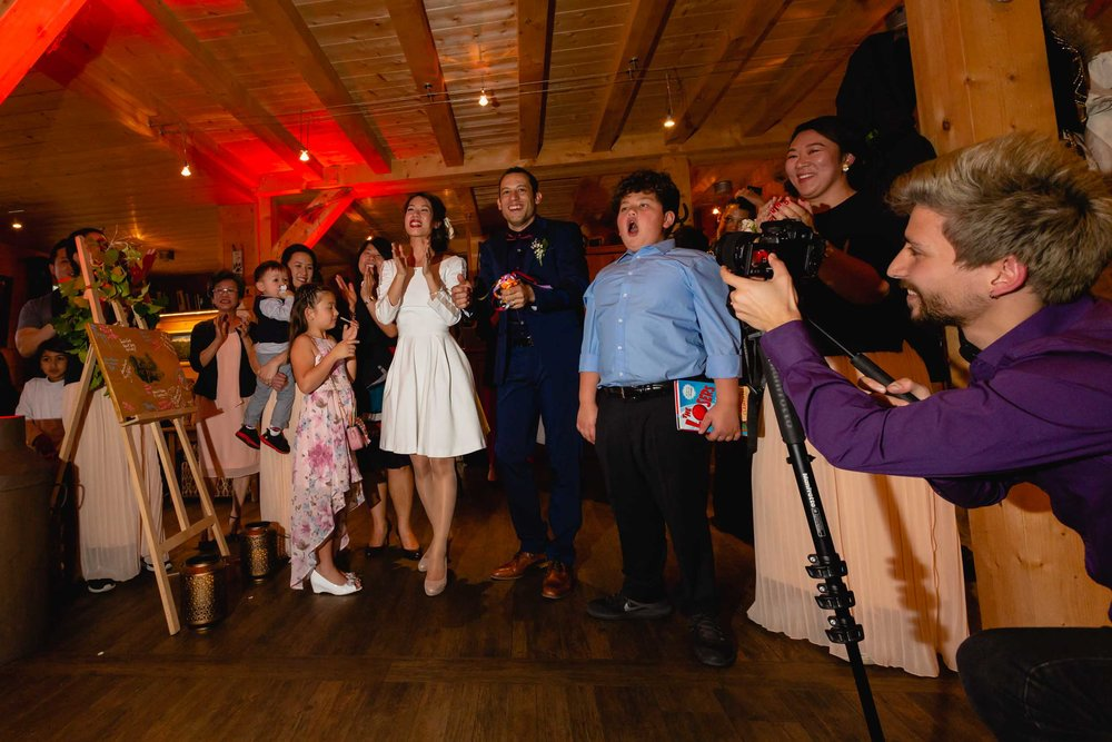 wedding-mariage-photographe-126.jpg