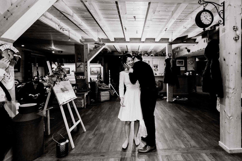 wedding-mariage-photographe-150.jpg