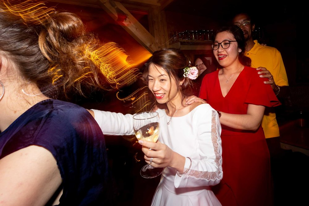 wedding-mariage-photographe-160.jpg