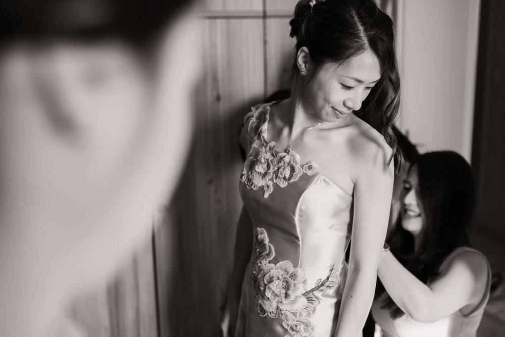 wedding-mariage-photographe-9.jpg