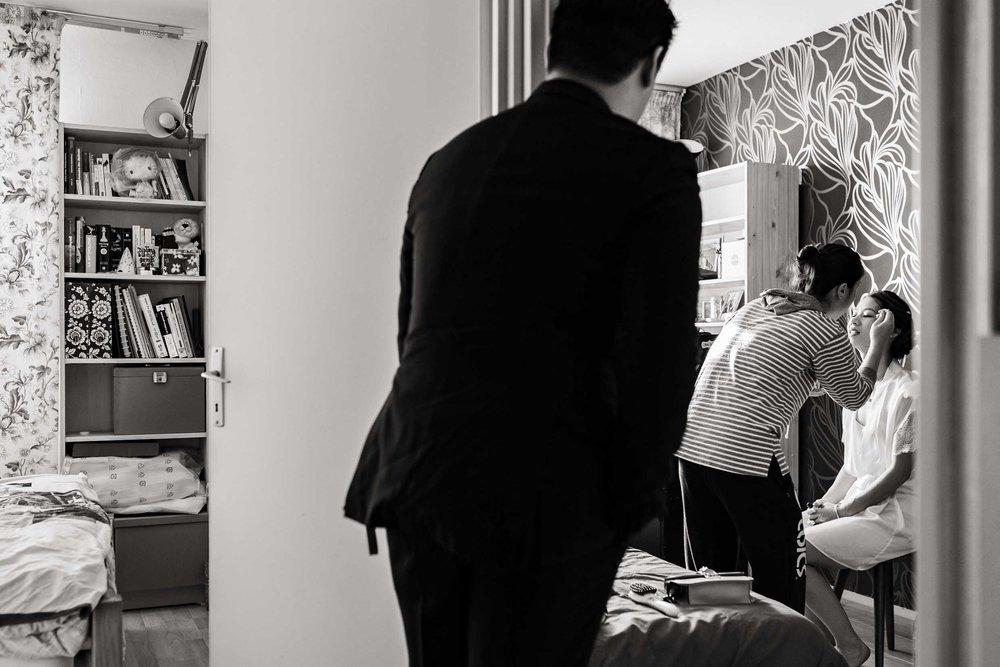 wedding-mariage-photographe-17.jpg