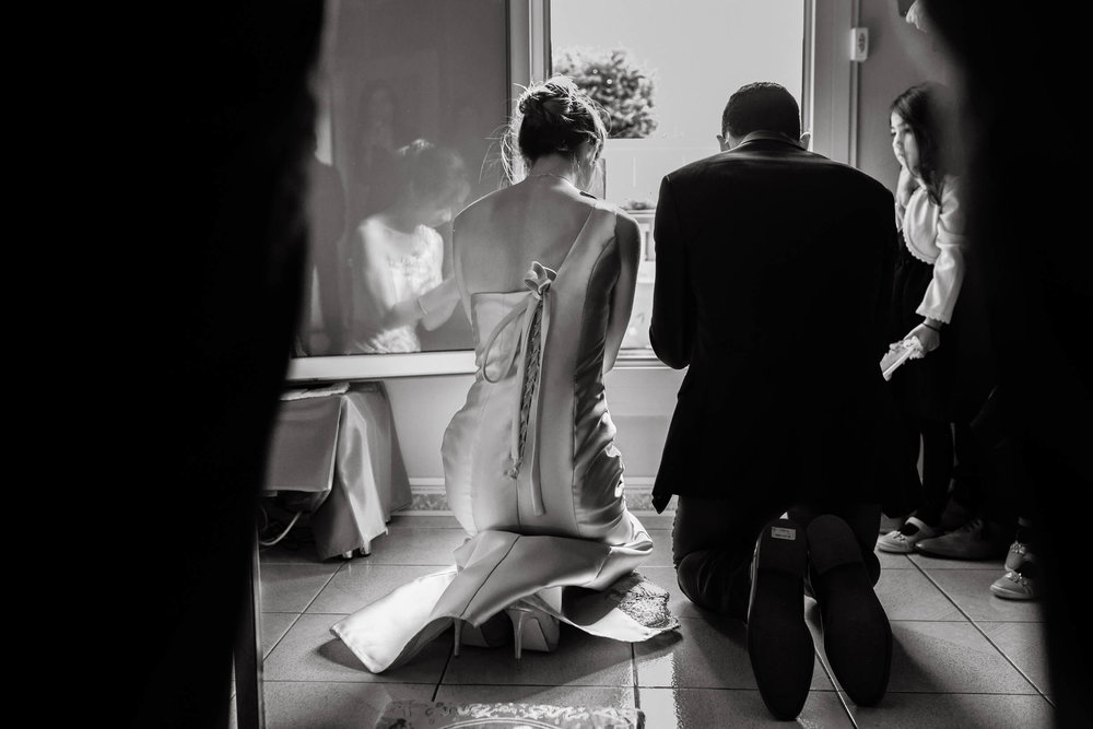wedding-mariage-photographe-57.jpg