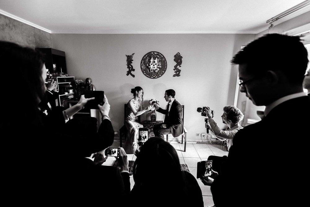 wedding-mariage-photographe-65.jpg