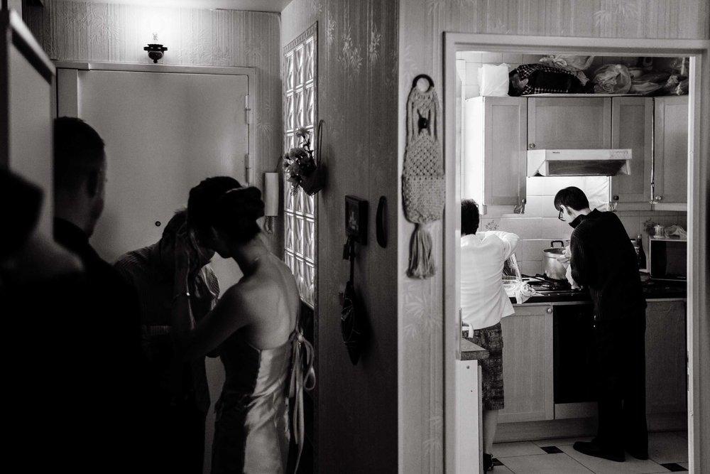 wedding-mariage-photographe-72.jpg