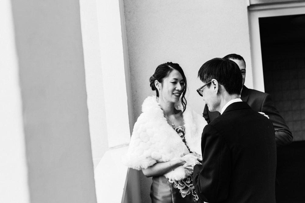 wedding-mariage-photographe-87.jpg