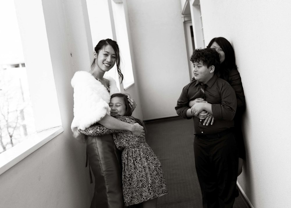 wedding-mariage-photographe-88.jpg
