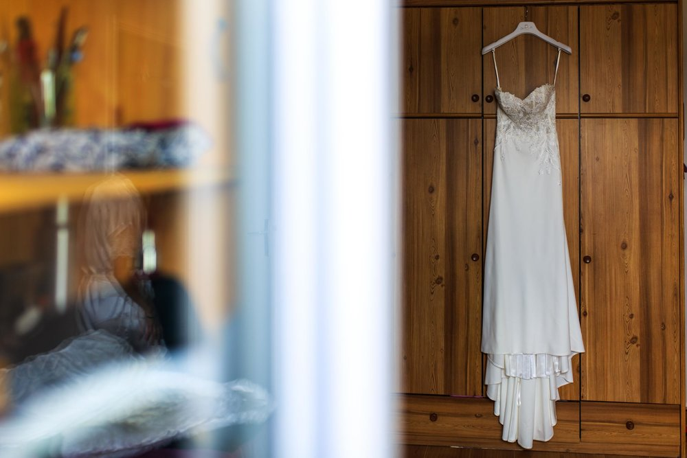 wedding-mariage-photographe-90.jpg