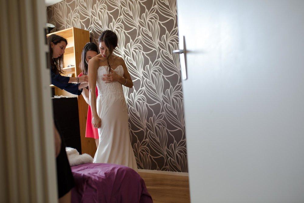wedding-mariage-photographe-95.jpg