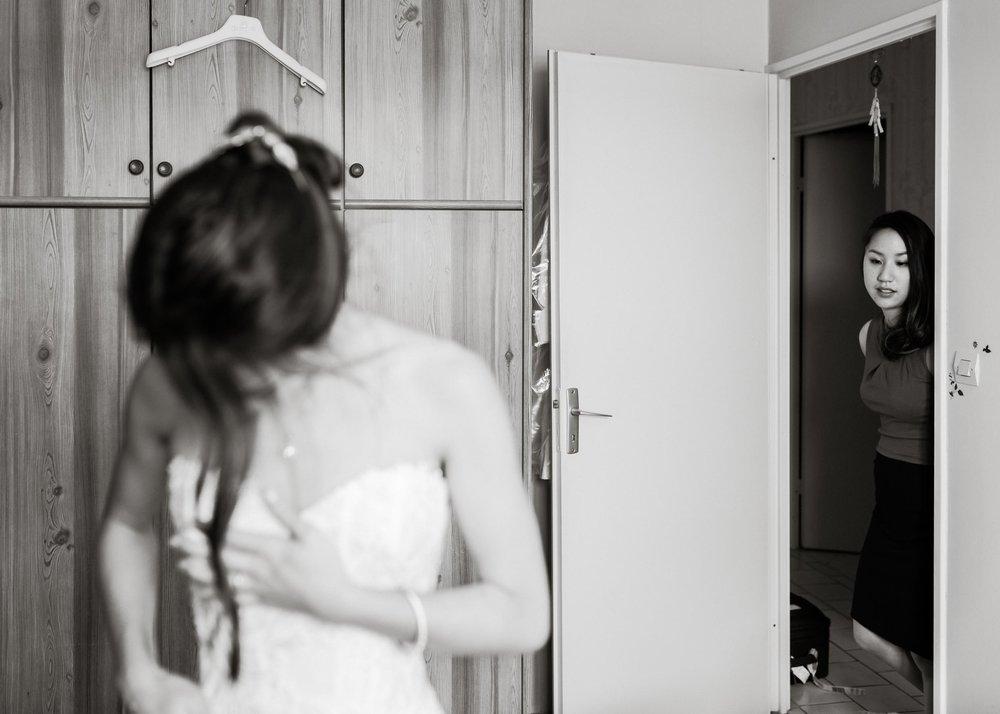 wedding-mariage-photographe-97.jpg
